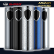 CHTIVAPOTEUR-MOD-TBARMORCOD-EHPRO_mod-tube-armor-cod-accu-21700-ehpro