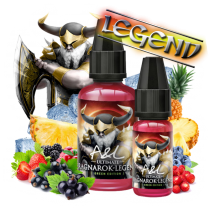 CHTIVAPOTEUR-AetLULTI-CORAGNALEGEND-30ml_concentre-ragnarok-legend-ultimate-arome-et-liquide