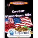 Liquidéo American Mix