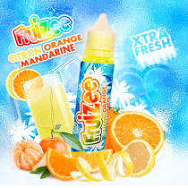 CHTIVAPOTEUR-ELIFR-LIFRCITORMAND-King-50ml_citron-orange-mandarine-fruizee-50ml-king-size-eliquid-france
