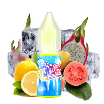 CHTIVAPOTEUR-ELIFR-LIFRSUMTIME_summer-time-fruizee-10ml-king-size-eliquid-france