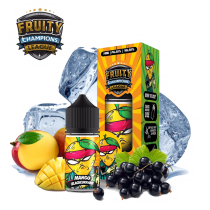 CHTIVAPOTEUR-CON-FRUITCHAMLEAG-MANGBLACK-30ml_concentre-mango-blackcurrant-Fruity-champions-league-kxs