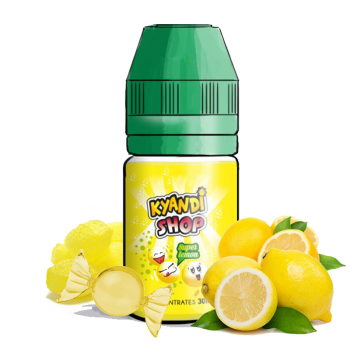 CHTIVAPOTEUR-CON-KYANDSHO-SUPLEMO-30ml_concentre-super-lemon-30ml-kyandi-shop