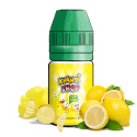 Concentre Kyandi Shop - Super Lemon