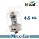 CHTIVAPOTEUR-ATO-MELOICE-ELEAF_clearomiseur-melo-ice-4,5ml-24mm-eleaf