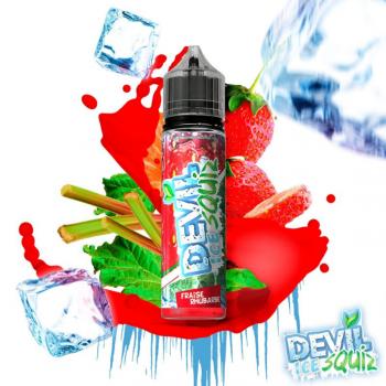CHTIVAPOTEUR-AVAP-DEVIL-ICEFRAISRHUB-50ml_fraise-rhubarbe-fresh-50ml-devil-ice-squiz-avap