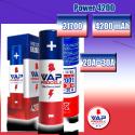 Accu 21700 Power 4200 IMR - Vap Procell