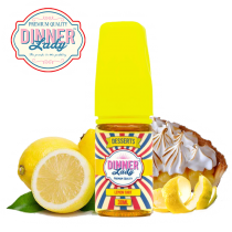 CHTIVAPOTEUR-CON-DINNLADY-LEMTART-30ml_concentre-lemon-tart-30ml-dinner-lady