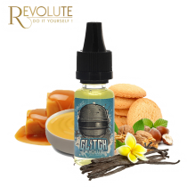 CHTIVAPOTEUR-REV-CONGLITCH_concentre-glitch-10ml-revolute