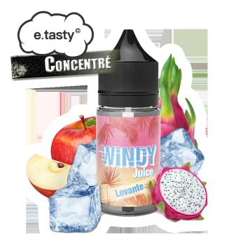 CHTIVAPOTEUR-CON-ETASTY-LEVANT-30ml_concentre-levante-30ml-windy-juice-e-tasty