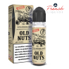 CHTIVAPOTEUR-LIQ-LEFRENLIQOLDNUTS-50ml_old-nuts-50ml-moonshiners-le-french-liquide
