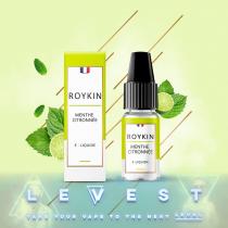 CHTIVAPOTEUR-ROY-LIMCT_menthe-citronnee-levest-10ml-roykin
