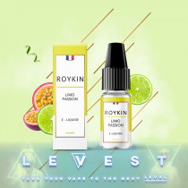 CHTIVAPOTEUR-ROY-LIMOPASSION_limo-passion-levest-10ml-roykin