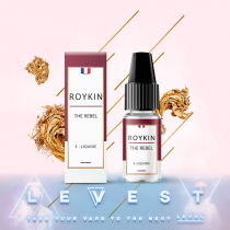 CHTIVAPOTEUR-ROY-REBEL_the-rebel-levest-legend-10ml-roykin