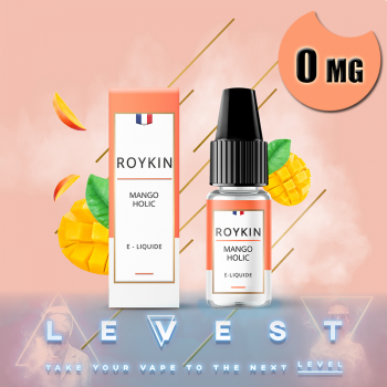 CHTIVAPOTEUR-ROY-MANGHOLIC-0mg_mango-holic-levest-0mg-10ml-roykin