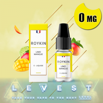 CHTIVAPOTEUR-ROY-LIMOMANG-0mg_limo-mangue-levest-0mg-10ml-roykin