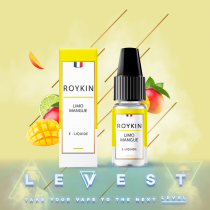 CHTIVAPOTEUR-ROY-LIMOMANG_limo-mangue-levest-10ml-roykin