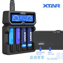 CHTIVAPOTEUR-CHA-ACCUSX4EXTVERS-XTAR_chargeur-accumulateurs-x4-extended-version-xtar