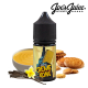 CHTIVAPOTEUR-CON-JOEJUIC-CREMKONG-30ml_concentre-creme-kong-30ml-joe-s-juice