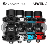 CHTIVAPOTEUR-ATO-CROW5-UWELL_clearomiseur-crown-5-five-uwell