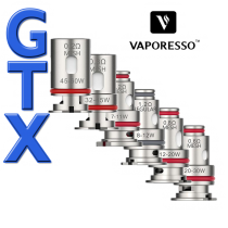 CHTIVAPOTEUR-RES-GTXVAPORES_resistance-gtx-pm80-xiron-gtx-one-gen-nano-vaporesso