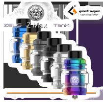 CHTIVAPOTEUR-ATO-ZEUSMAXSUBO-GEEKV_clearomiseur-zeus-z-max-tank-geekvape