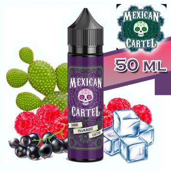 CHTIVAPOTEUR-MEXICARTEL-CASFRAMCAC-50ml_cassis-framboise-cactus-50ml-mexican-cartel
