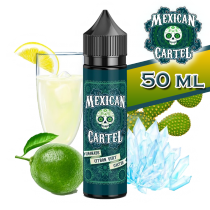 CHTIVAPOTEUR-MEXICARTEL-LIMCITVCACT-50ml_limonade-citron-vert-cactus-50ml-mexican-cartel