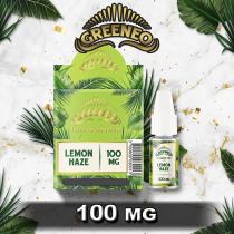 CHTIVAPOTEUR-CBD-GREEN-LEMHAZ-100mg_lemon-haze-cbd-100mg-greeneo-roykin-levest