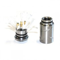 Dripper SCAR RDA