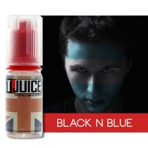 TJuice Black n Blue