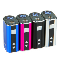 Istick Eleaf 10W Mini Box Mod