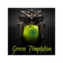 Alfa Liquid Green Temptation