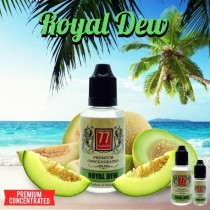 Concentré 77 Flavor - Royal Dew