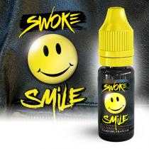 Swoke - Smile
