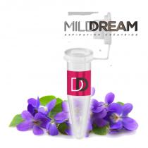 Milddream - Capsule Violette
