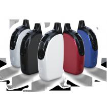 Kit Atopack Penguin Joyetech