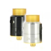Dripper Pulse RDA BF - VandyVape