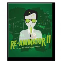 Le French Liquide - Re-animator-2-