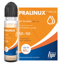 CHTI-VAPOTEUR-pralinux-50ml-up-to-60Le-french-liquide
