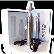 Pack iJust 2 - ELEAF