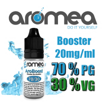 CHTI-VAPOTEUR-AROM-BOOST70PG-30VG_booster-20mg-aroboost-70%-pg-30%-vg-aromea