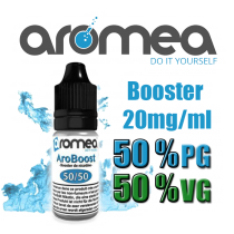 CHTI-VAPOTEUR-AROM-BOOST50PG-50VG_booster-20mg-aroboost-50%-pg-50%-vg-aromea