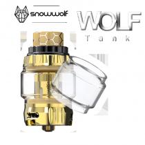 CHTI-VAPOTEUR-ACC-PYRWOLFTK-SNWOLF-pyrex-bulle-bulb-6ml-wolf-tank-snowwolf