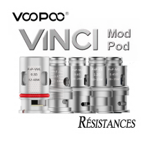 CHTIVAPOTEUR-RES-PODVINCIPNP-VOOPOO_resistance-pod-vinci-voopoo